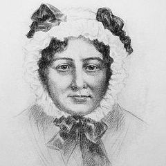 famous quotes, rare quotes and sayings  of Mary Lamb