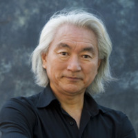 famous quotes, rare quotes and sayings  of Michio Kaku