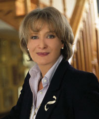 famous quotes, rare quotes and sayings  of Minette Walters