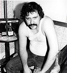 famous quotes, rare quotes and sayings  of Lester Bangs
