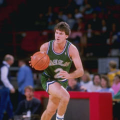famous quotes, rare quotes and sayings  of Steve Alford