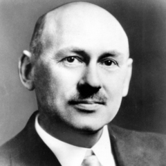 famous quotes, rare quotes and sayings  of Robert H. Goddard