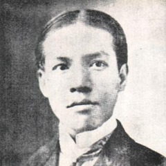 famous quotes, rare quotes and sayings  of Liang Qichao