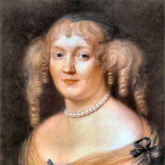 famous quotes, rare quotes and sayings  of Marie de Rabutin-Chantal, marquise de Sevigne