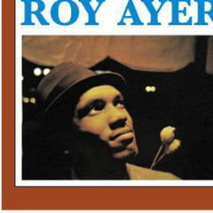 famous quotes, rare quotes and sayings  of Roy Ayers