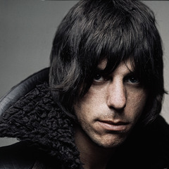 famous quotes, rare quotes and sayings  of Jeff Beck