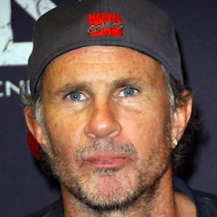 famous quotes, rare quotes and sayings  of Chad Smith