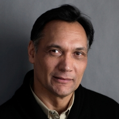 famous quotes, rare quotes and sayings  of Jimmy Smits