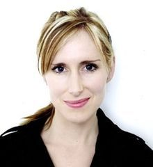 famous quotes, rare quotes and sayings  of Lauren Child