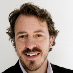 famous quotes, rare quotes and sayings  of Colin Beavan