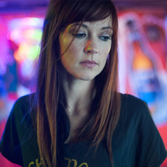 famous quotes, rare quotes and sayings  of Amanda Shires