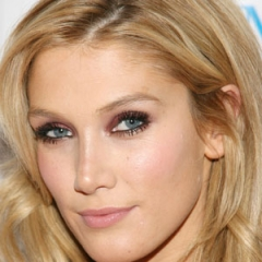 famous quotes, rare quotes and sayings  of Delta Goodrem