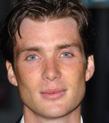 famous quotes, rare quotes and sayings  of Cillian Murphy