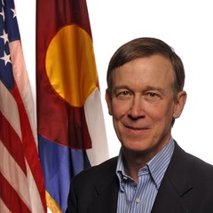 famous quotes, rare quotes and sayings  of John Hickenlooper