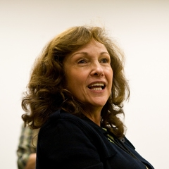 famous quotes, rare quotes and sayings  of Ann Druyan