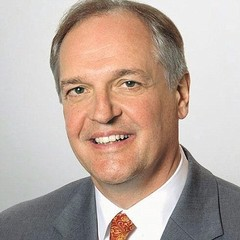 famous quotes, rare quotes and sayings  of Paul Polman