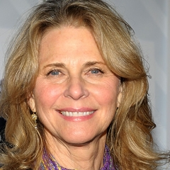 famous quotes, rare quotes and sayings  of Lindsay Wagner
