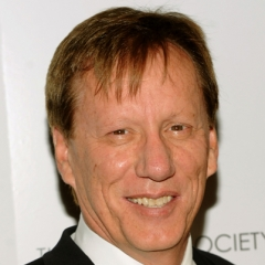 famous quotes, rare quotes and sayings  of James Woods