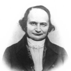 famous quotes, rare quotes and sayings  of Carl Gustav Jacob Jacobi