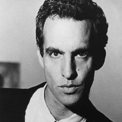 famous quotes, rare quotes and sayings  of John Lurie