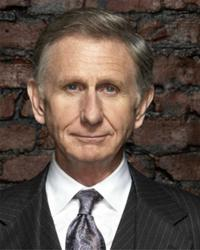 famous quotes, rare quotes and sayings  of Rene Auberjonois