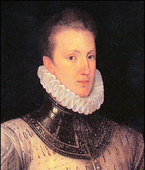 famous quotes, rare quotes and sayings  of Philip Sidney