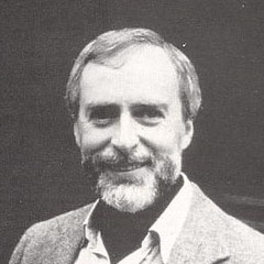 famous quotes, rare quotes and sayings  of Sydney Schanberg