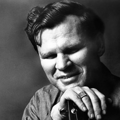 famous quotes, rare quotes and sayings  of Doc Watson