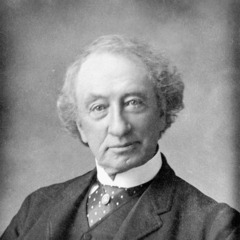 famous quotes, rare quotes and sayings  of John A. Macdonald