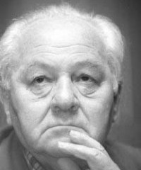 famous quotes, rare quotes and sayings  of Gustaw Herling-Grudzinski