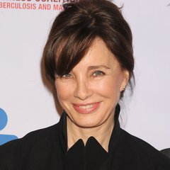 famous quotes, rare quotes and sayings  of Anne Archer