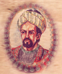 famous quotes, rare quotes and sayings  of Al-Mutanabbi