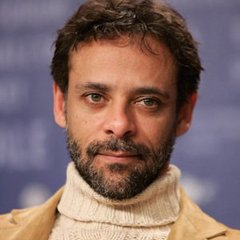 famous quotes, rare quotes and sayings  of Alexander Siddig