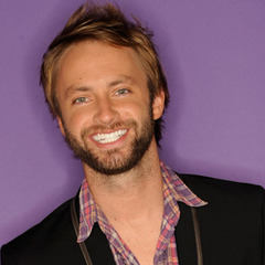 famous quotes, rare quotes and sayings  of Paul McDonald
