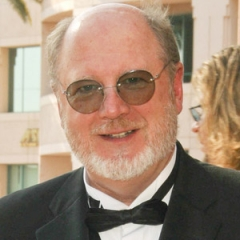 famous quotes, rare quotes and sayings  of David Ogden Stiers