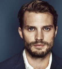famous quotes, rare quotes and sayings  of Jamie Dornan