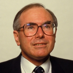 famous quotes, rare quotes and sayings  of John Howard