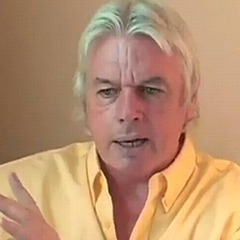 famous quotes, rare quotes and sayings  of David Icke