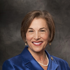 famous quotes, rare quotes and sayings  of Jan Schakowsky