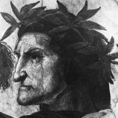 famous quotes, rare quotes and sayings  of Dante Alighieri