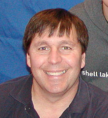 famous quotes, rare quotes and sayings  of R. A. Salvatore