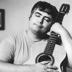 famous quotes, rare quotes and sayings  of Daniel Johnston