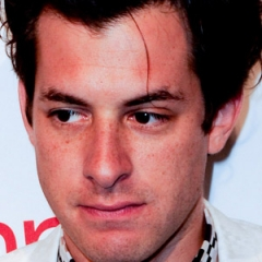 famous quotes, rare quotes and sayings  of Mark Ronson