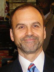 famous quotes, rare quotes and sayings  of Scott Turow