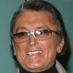 famous quotes, rare quotes and sayings  of Robert Evans