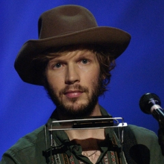 famous quotes, rare quotes and sayings  of Beck