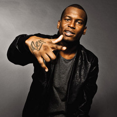 famous quotes, rare quotes and sayings  of Fashawn