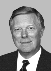 famous quotes, rare quotes and sayings  of Dick Gephardt
