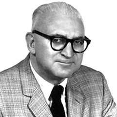 famous quotes, rare quotes and sayings  of Harold Lasswell