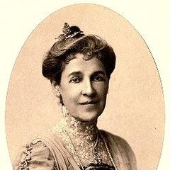 famous quotes, rare quotes and sayings  of Florence Earle Coates